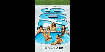 90210 – 04×16 No Good Deed