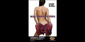 Blue Mountain State – 03×09 C-Word
