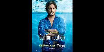 Californication – 04×11 The Last Supper