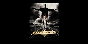 Carnivale – 02×09 Lincoln Highway