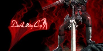 Devil may cry – 010 The Last Promise