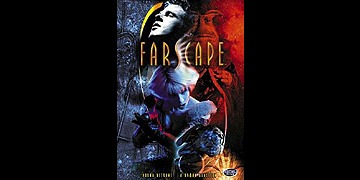 Farscape – 02×20 Liars, Guns & Money, Part II – With Friends Like These