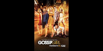 Gossip Girl – 05×08 All the Pretty Sources