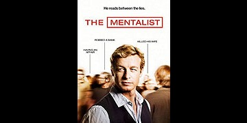Mentalista – 04×07 Blinking Red Light