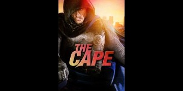 The Cape – 01×06 Goggles and Hicks