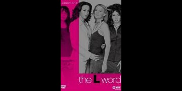 The L Word – 06×05 Litmus Test