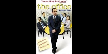 The Office – 08×14 Special Project
