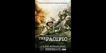 The Pacific – 01×10 Home
