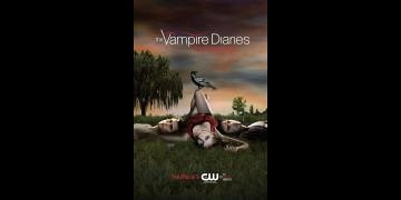 The Vampire Diaries – 03×14 Dangerous Liaisons
