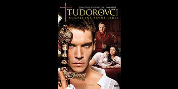Tudorovci – 03×02 The Northern Uprising