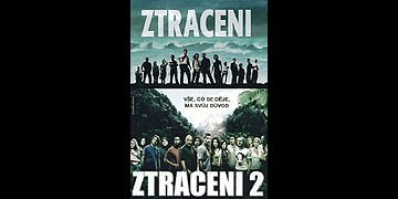 Ztraceni – 06×17 The End (1)