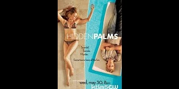 Hidden Palms – 01×03 Party Hardy