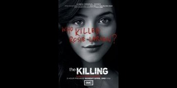 The Killing – 01×11 Missing