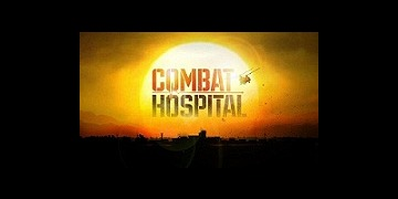 Combat Hospital – 01×10 Reason to Believe