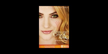 The Nine Lives of Chloe King – 01×10 Beautiful Day