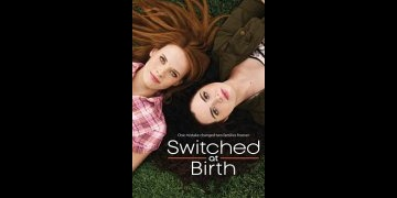 Switched at Birth – 01×10 The Homecoming