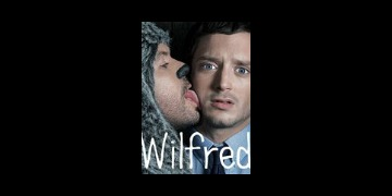 Wilfred – 01×05 Respect