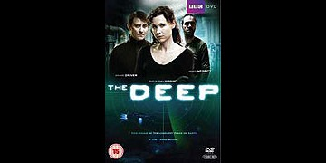 The Deep – 01×03 Ghosts of the Deep