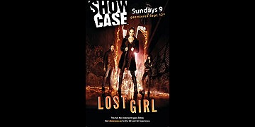 Lost Girl – 02×12 Masks