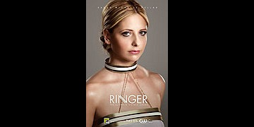 Ringer – 01×10 That's What You Get for Trying to Kill Me