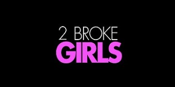2 Broke Girls – 01×12 And the Pop-Up Sale