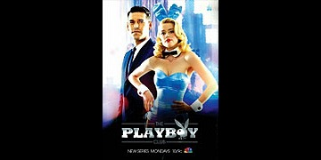 The Playboy Club – 01×01 Pilot