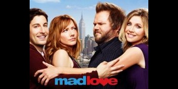Mad Love – 01×13 After the Fireworks