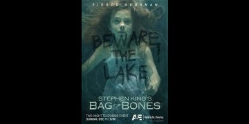 Bag of Bones – 01×02 Part 2